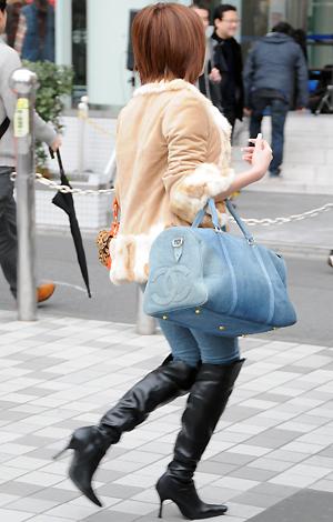 女性のブーツにとてつもないフェチを感じる方P50©bbspink.comxvideo>2本 YouTube動画>9本 ->画像>2786枚