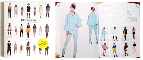 アクロス,ストリートファッション,DIY,do it yourself,how to,fashion,