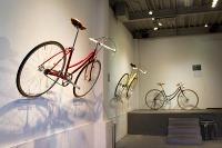 自転車の 自転車 ハンドル パーツ 名称 : ... 自転車,リサイクル, 軽快車